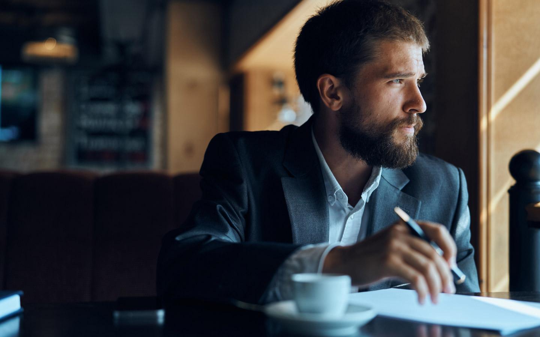 получить займ для бизнеса беспроцентный кредит втб
